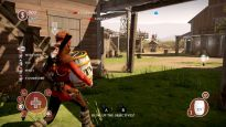 Lead and Gold: Gangs of the Wild West - Screenshots - Bild 34