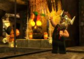 Lego Indiana Jones 2 - Screenshots - Bild 31
