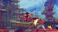 Super Street Fighter IV - Screenshots - Bild 18