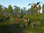 Spellforce 2: Faith in Destiny - Screenshots - Bild 2