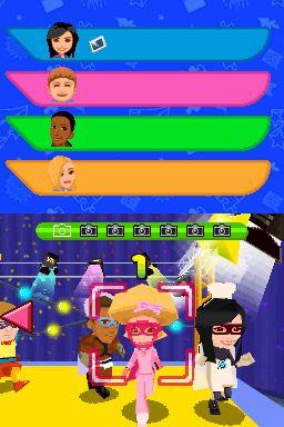 Sonny with a Chance - Screenshots - Bild 6