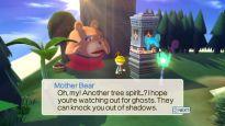 The Magic Obelisk - Screenshots - Bild 5