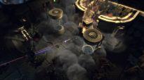 Alien Breed Evolution - Screenshots - Bild 27