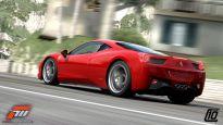 Forza Motorsport 3 - Hot Holidays Car Pack - Screenshots - Bild 1