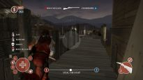 Lead and Gold: Gangs of the Wild West - Screenshots - Bild 7