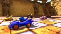Sonic & Sega All-Stars Racing - Screenshots - Bild 2