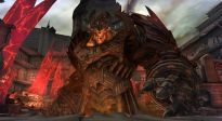 Darksiders - Screenshots - Bild 6 (PS3, X360)