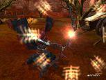Martial Empires - Screenshots - Bild 2