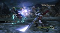 Final Fantasy XIII - Screenshots - Bild 6