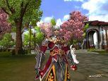 Martial Empires - Screenshots - Bild 11
