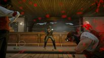 Lead and Gold: Gangs of the Wild West - Screenshots - Bild 40