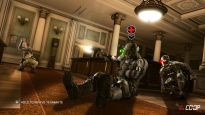 Tom Clancy's Splinter Cell: Conviction - Screenshots - Bild 5