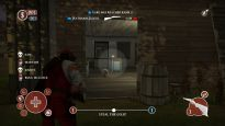 Lead and Gold: Gangs of the Wild West - Screenshots - Bild 3