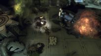 Alien Breed Evolution - Screenshots - Bild 22