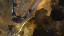 Star Trek Online - Screenshots - Bild 25