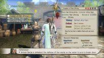 Dynasty Warriors: Strikeforce - Screenshots - Bild 12