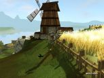 Regnum Online - Neue Grafik-Engine - Screenshots - Bild 13