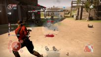 Lead and Gold: Gangs of the Wild West - Screenshots - Bild 35