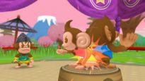 Super Monkey Ball: Step & Roll - Screenshots - Bild 3