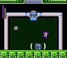 Mega Man 10 - Screenshots - Bild 6