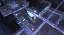 Alien Breed Evolution - Screenshots - Bild 17