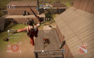 Lead and Gold: Gangs of the Wild West - Screenshots - Bild 14