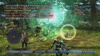 White Knight Chronicles - Screenshots - Bild 24
