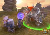 Allods Online - Screenshots - Bild 4