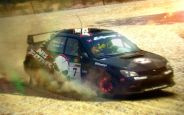 Colin McRae: DIRT 2 - Screenshots - Bild 12