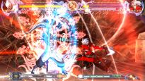 BlazBlue - Screenshots - Bild 1