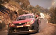 Colin McRae: DIRT 2 - Screenshots - Bild 14