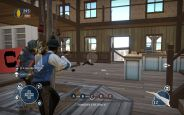 Lead and Gold: Gangs of the Wild West - Screenshots - Bild 8