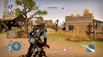 Lead and Gold: Gangs of the Wild West - Screenshots - Bild 27
