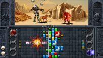 Puzzle Chronicles - Screenshots - Bild 6