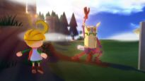 The Magic Obelisk - Screenshots - Bild 12