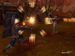 Martial Empires - Screenshots - Bild 7