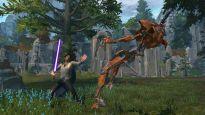 Star Wars: The Old Republic - Screenshots - Bild 19