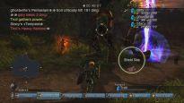 White Knight Chronicles - Screenshots - Bild 31