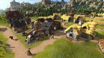 Die Siedler 7 - Screenshots - Bild 6