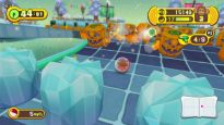 Super Monkey Ball: Step & Roll - Screenshots - Bild 2