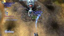 Assault Heroes - Screenshots - Bild 2