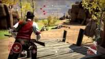 Lead and Gold: Gangs of the Wild West - Screenshots - Bild 24