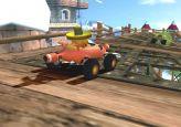 Sonic & Sega All-Stars Racing - Screenshots - Bild 10