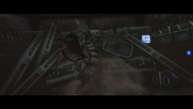 Alien Breed Evolution - Screenshots - Bild 37