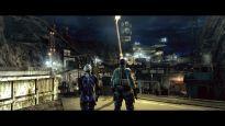 Resident Evil 5 - DLC: Desperate Escape - Screenshots - Bild 4