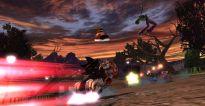 Sonic & Sega All-Stars Racing - Screenshots - Bild 13