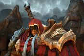 Darksiders - Screenshots - Bild 13 (PS3, X360)