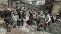 Assassin's Creed 2 - DLC - Screenshots - Bild 1