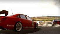 Superstars V8 Next Challenge - Screenshots - Bild 9