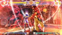 BlazBlue - Screenshots - Bild 2